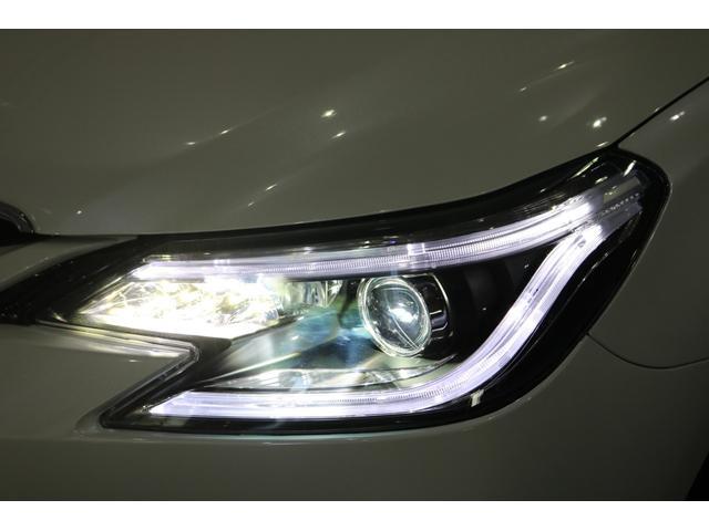 250G G´s仕様 新車高調 新品ヘッドライト 新19AW(10枚目)