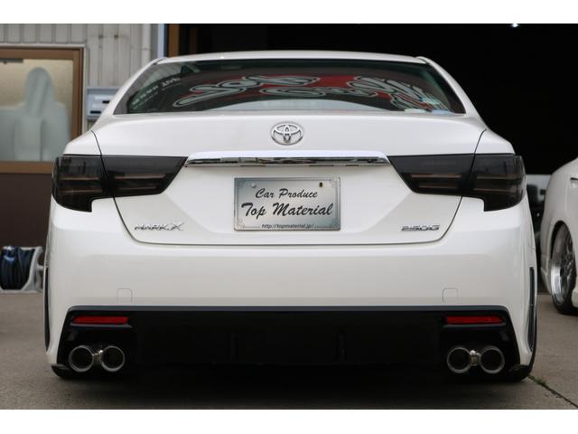 グループ在庫100台以上!ノーマルはもちろんカスタムカー、ドレスアップカーなら当店カスタムカー専門店!株式会社Top Material(トップマテリアル)TEL0794-76-6000!
