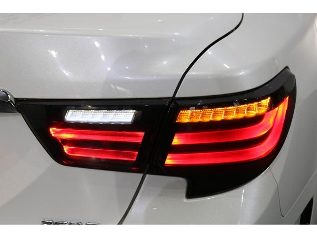 250G G´s仕様 新車高調 新品ヘッドライト 新19AW(13枚目)