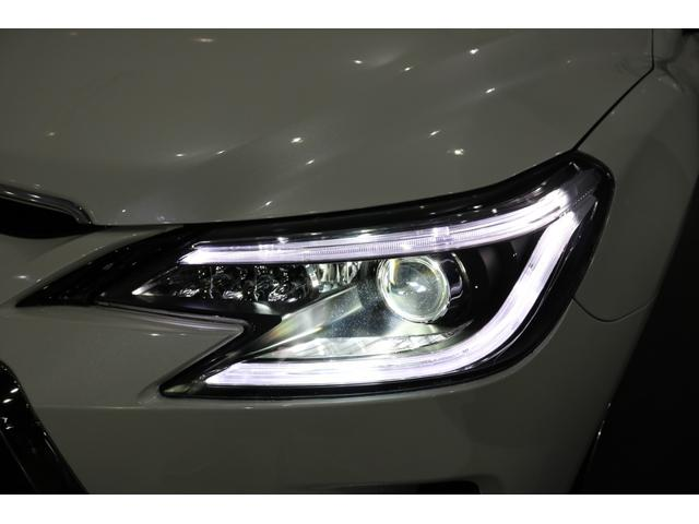 250G G´s仕様 新品車高調 カスタムヘッド 新19AW(12枚目)