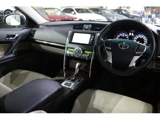 250G G´s仕様 新品車高調 カスタムヘッド 新19AW(18枚目)