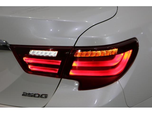 250G リラックスセレクション G´s仕様 新品フルタップ車高調 シーケンシャルウィンカーヘッド 新品19インチアルミ 新品タイヤ 4本出しマフラーカッター 新品LEDテール ナビ スマートキー 地デジTV バックカメラ(17枚目)