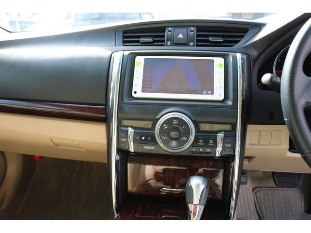 250G リラックスセレクション G´s仕様 新品フルタップ車高調 シーケンシャルウィンカーヘッド 新品19インチアルミ 新品タイヤ 4本出しマフラーカッター 新品LEDテール ナビ スマートキー 地デジTV バックカメラ(43枚目)