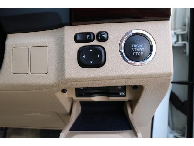 250G リラックスセレクション G´s仕様 新品フルタップ車高調 シーケンシャルウィンカーヘッド 新品19インチアルミ 新品タイヤ 4本出しマフラーカッター 新品LEDテール ナビ スマートキー 地デジTV バックカメラ(45枚目)