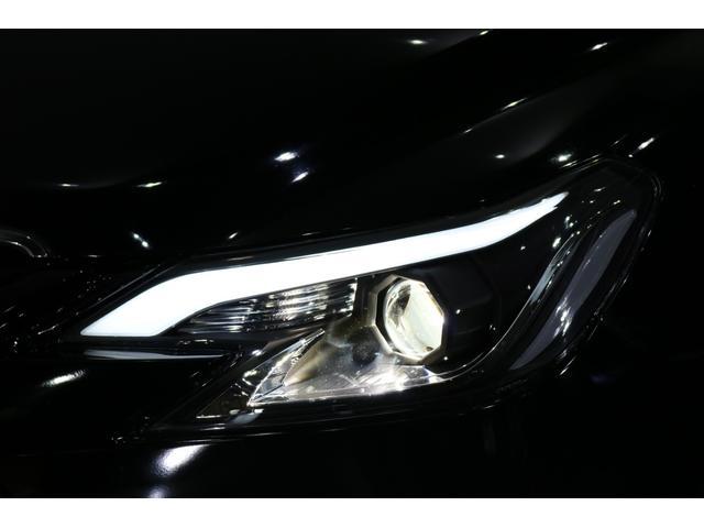 250G Fパッケージ G´s仕様 新品フルタップ車高調 新品19インチアルミ 新品タイヤ 4本出しマフラーカッター 新品LEDテール ナビ 地デジTV バックカメラ ETC(11枚目)