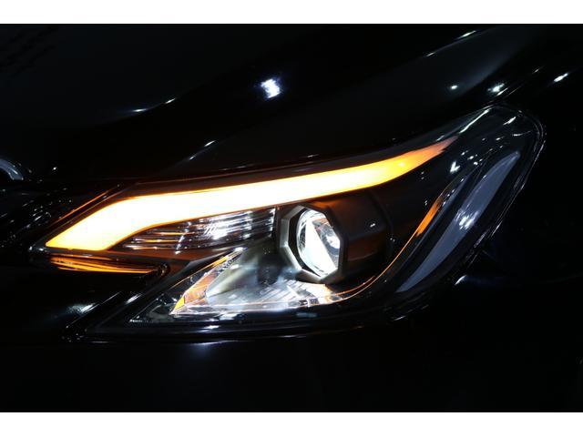 250G Fパッケージ G´s仕様 新品フルタップ車高調 新品19インチアルミ 新品タイヤ 4本出しマフラーカッター 新品LEDテール ナビ 地デジTV バックカメラ ETC(12枚目)