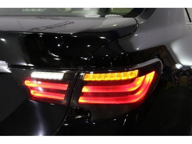 250G Fパッケージ G´s仕様 新品フルタップ車高調 新品19インチアルミ 新品タイヤ 4本出しマフラーカッター 新品LEDテール ナビ 地デジTV バックカメラ ETC(16枚目)