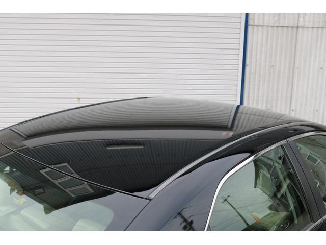 250G Fパッケージ G´s仕様 新品フルタップ車高調 新品19インチアルミ 新品タイヤ 4本出しマフラーカッター 新品LEDテール ナビ 地デジTV バックカメラ ETC(29枚目)