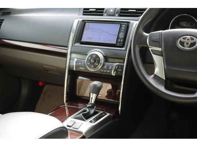 250G Fパッケージ G´s仕様 新品フルタップ車高調 新品19インチアルミ 新品タイヤ 4本出しマフラーカッター 新品LEDテール ナビ 地デジTV バックカメラ ETC(35枚目)