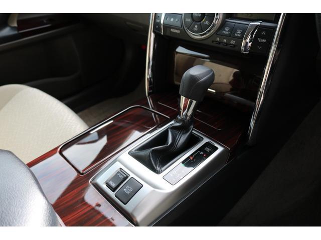 250G Fパッケージ G´s仕様 新品フルタップ車高調 新品19インチアルミ 新品タイヤ 4本出しマフラーカッター 新品LEDテール ナビ 地デジTV バックカメラ ETC(38枚目)