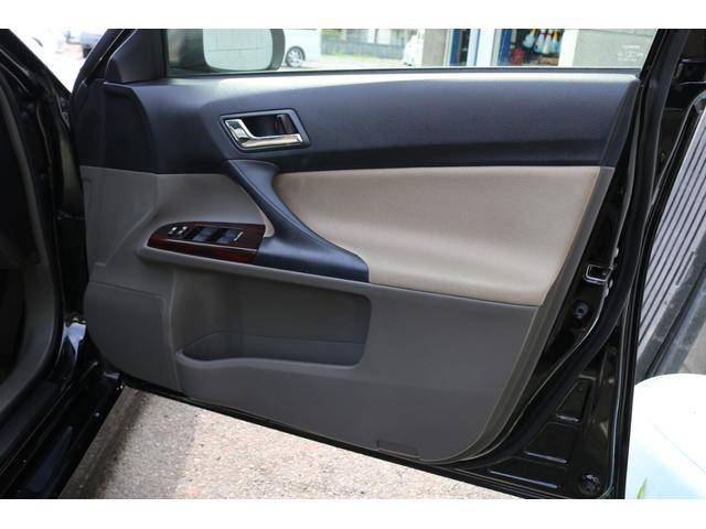 250G Fパッケージ G´s仕様 新品フルタップ車高調 新品19インチアルミ 新品タイヤ 4本出しマフラーカッター 新品LEDテール ナビ 地デジTV バックカメラ ETC(39枚目)