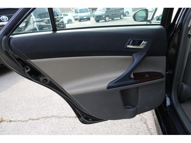 250G Fパッケージ G´s仕様 新品フルタップ車高調 新品19インチアルミ 新品タイヤ 4本出しマフラーカッター 新品LEDテール ナビ 地デジTV バックカメラ ETC(43枚目)