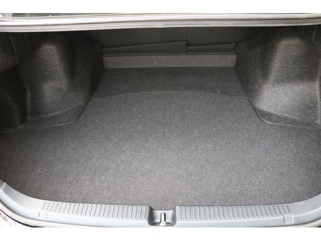 250G Fパッケージ G´s仕様 新品フルタップ車高調 新品19インチアルミ 新品タイヤ 4本出しマフラーカッター 新品LEDテール ナビ 地デジTV バックカメラ ETC(49枚目)