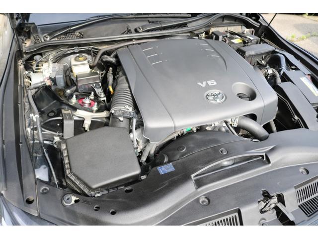 250G Fパッケージ G´s仕様 新品フルタップ車高調 新品19インチアルミ 新品タイヤ 4本出しマフラーカッター 新品LEDテール ナビ 地デジTV バックカメラ ETC(50枚目)