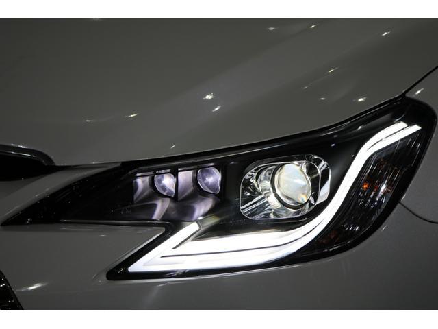 250G リラックスセレクション G´s仕様 新品フルタップ車高調  新品19インチアルミ 新品タイヤ 4本出しマフラーカッター 新品LEDテール HDDナビ スマートキー ETC バックカメラ(8枚目)