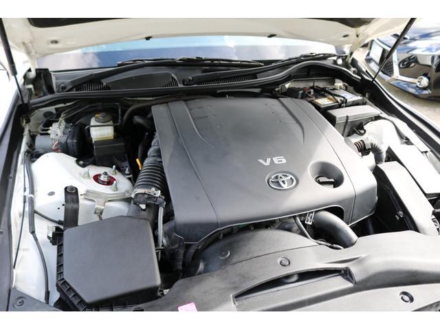 250G リラックスセレクション G´s仕様 新品フルタップ車高調  新品19インチアルミ 新品タイヤ 4本出しマフラーカッター 新品LEDテール HDDナビ スマートキー ETC バックカメラ(20枚目)