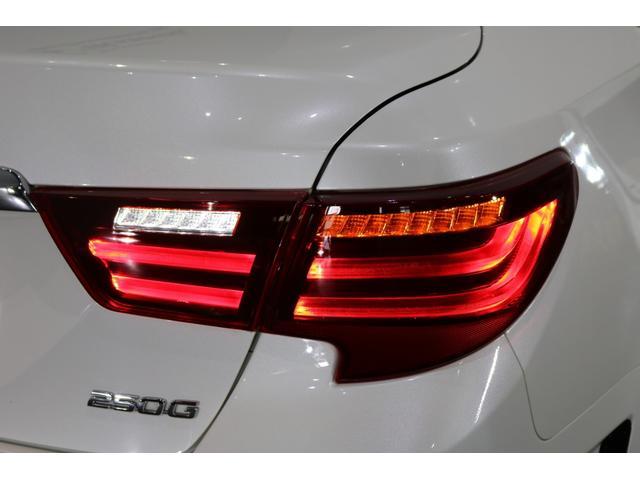 250G リラックスセレクション G´s仕様 新品フルタップ車高調  新品19インチアルミ 新品タイヤ 4本出しマフラーカッター 新品LEDテール HDDナビ スマートキー ETC バックカメラ(29枚目)