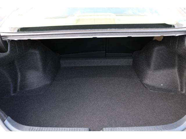 250G リラックスセレクション G´s仕様 新品フルタップ車高調  新品19インチアルミ 新品タイヤ 4本出しマフラーカッター 新品LEDテール HDDナビ スマートキー ETC バックカメラ(31枚目)