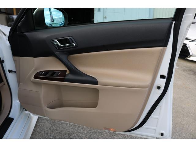 250G リラックスセレクション G´s仕様 新品フルタップ車高調  新品19インチアルミ 新品タイヤ 4本出しマフラーカッター 新品LEDテール HDDナビ スマートキー ETC バックカメラ(33枚目)