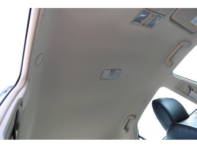 250G リラックスセレクション G´s仕様 新品フルタップ車高調  新品19インチアルミ 新品タイヤ 4本出しマフラーカッター 新品LEDテール HDDナビ スマートキー ETC バックカメラ(41枚目)