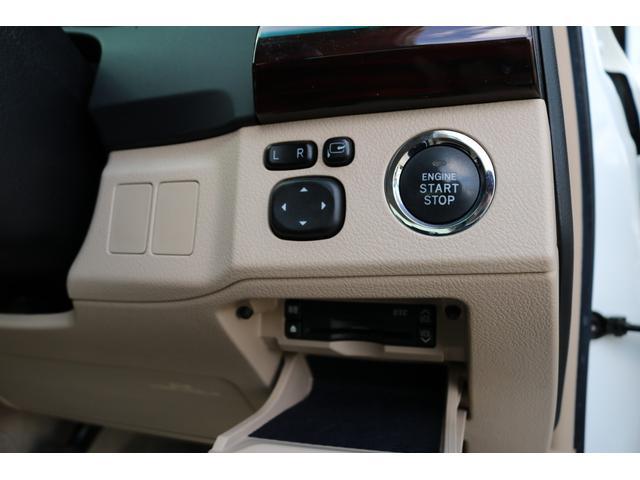 250G リラックスセレクション G´s仕様 新品フルタップ車高調  新品19インチアルミ 新品タイヤ 4本出しマフラーカッター 新品LEDテール HDDナビ スマートキー ETC バックカメラ(42枚目)