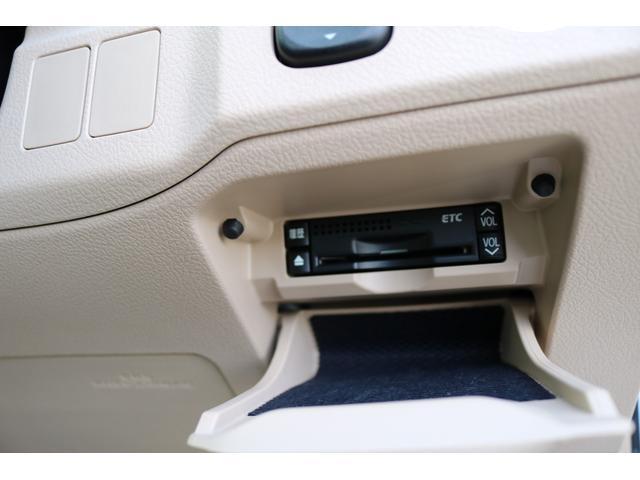 250G リラックスセレクション G´s仕様 新品フルタップ車高調  新品19インチアルミ 新品タイヤ 4本出しマフラーカッター 新品LEDテール HDDナビ スマートキー ETC バックカメラ(43枚目)