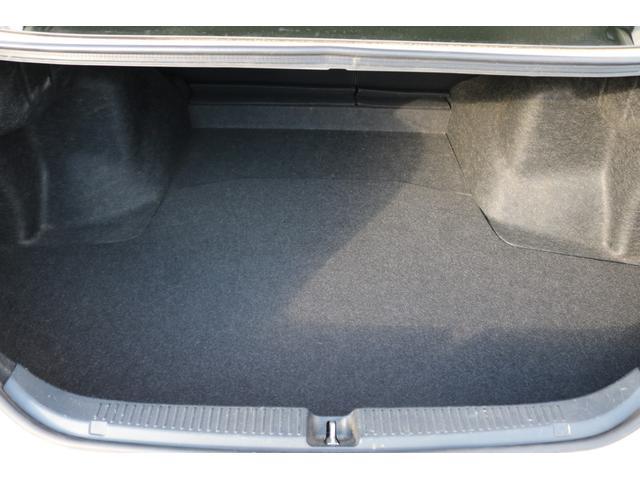 250G 前後G´s仕様 新品車高調 新品19インチアルミ 新品タイヤ 4本出しマフラーカッター ナビ 地デジTV ETC スマートキー パワーシート バックカメラ 全国保証対応 HIDヘッドライト(27枚目)