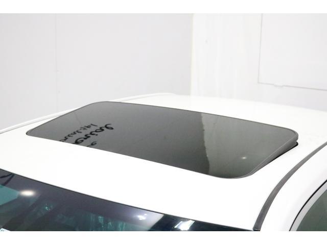 ハイブリッド Gパッケージ サンルーフ 後期スピンドルエアロバンパー 車高調 新品19インチアルミ 新品カスタムヘッドライト エンジンスターター バックカメラ ナビ 地デジTV スマートキー ETC パワーシート HIDライト(12枚目)