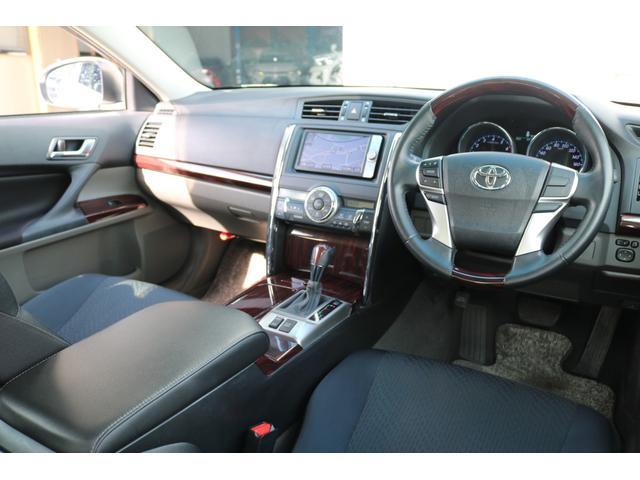 250G リラックスセレクション G´s仕様 新品車高調 新品カスタムヘッドライト 新品19インチアルミ 新品タイヤ Bluetooth HDDナビ フルセグ地デジTV DVD ETC スマートキー パワーシート HID 全国保証(18枚目)