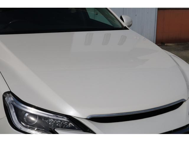 250G リラックスセレクション G´s仕様 新品車高調 新品カスタムヘッドライト 新品19インチアルミ 新品タイヤ Bluetooth HDDナビ フルセグ地デジTV DVD ETC スマートキー パワーシート HID 全国保証(34枚目)