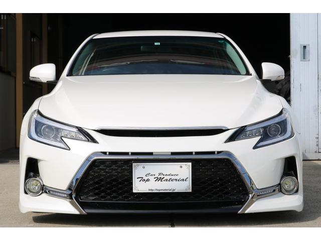 250G リラックスセレクション G´s仕様 新品車高調 新品カスタムヘッドライト 新品19インチアルミ 新品タイヤ Bluetooth HDDナビ フルセグ地デジTV DVD ETC スマートキー パワーシート HID 全国保証(35枚目)