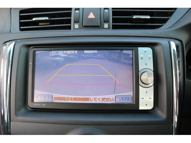 250G リラックスセレクション G´s仕様 新品車高調 新品カスタムヘッドライト 新品19インチアルミ 新品タイヤ Bluetooth HDDナビ フルセグ地デジTV DVD ETC スマートキー パワーシート HID 全国保証(39枚目)