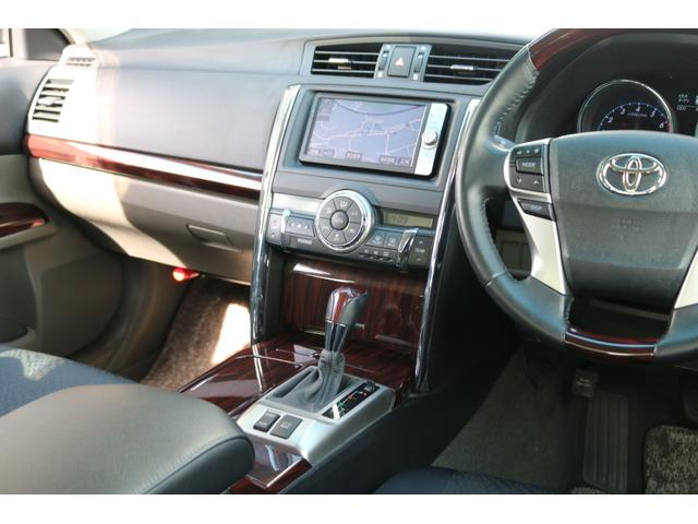 250G リラックスセレクション G´s仕様 新品車高調 新品カスタムヘッドライト 新品19インチアルミ 新品タイヤ Bluetooth HDDナビ フルセグ地デジTV DVD ETC スマートキー パワーシート HID 全国保証(40枚目)