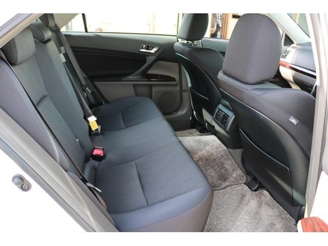 250G リラックスセレクション G´s仕様 新品車高調 新品カスタムヘッドライト 新品19インチアルミ 新品タイヤ Bluetooth HDDナビ フルセグ地デジTV DVD ETC スマートキー パワーシート HID 全国保証(42枚目)
