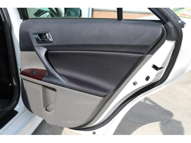 250G リラックスセレクション G´s仕様 新品車高調 新品カスタムヘッドライト 新品19インチアルミ 新品タイヤ Bluetooth HDDナビ フルセグ地デジTV DVD ETC スマートキー パワーシート HID 全国保証(43枚目)