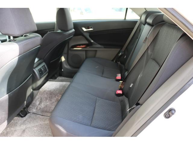 250G リラックスセレクション G´s仕様 新品車高調 新品カスタムヘッドライト 新品19インチアルミ 新品タイヤ Bluetooth HDDナビ フルセグ地デジTV DVD ETC スマートキー パワーシート HID 全国保証(44枚目)