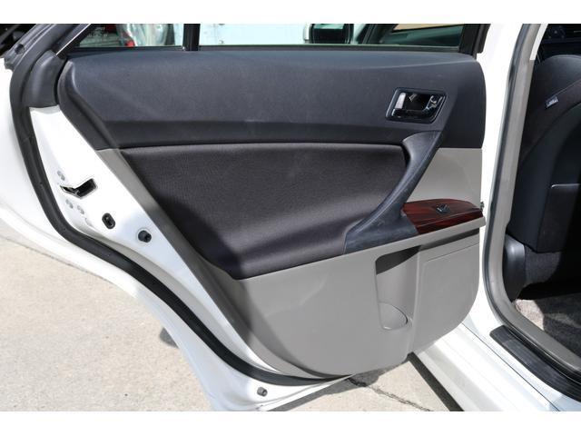 250G リラックスセレクション G´s仕様 新品車高調 新品カスタムヘッドライト 新品19インチアルミ 新品タイヤ Bluetooth HDDナビ フルセグ地デジTV DVD ETC スマートキー パワーシート HID 全国保証(45枚目)