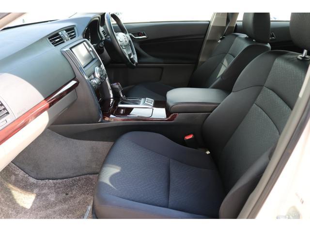 250G リラックスセレクション G´s仕様 新品車高調 新品カスタムヘッドライト 新品19インチアルミ 新品タイヤ Bluetooth HDDナビ フルセグ地デジTV DVD ETC スマートキー パワーシート HID 全国保証(46枚目)