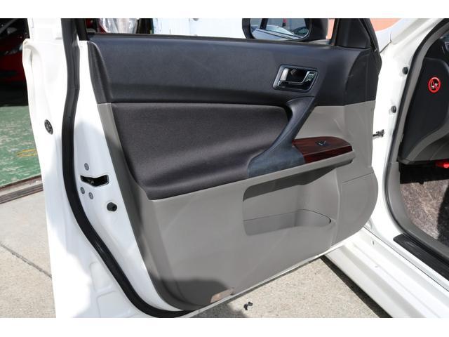 250G リラックスセレクション G´s仕様 新品車高調 新品カスタムヘッドライト 新品19インチアルミ 新品タイヤ Bluetooth HDDナビ フルセグ地デジTV DVD ETC スマートキー パワーシート HID 全国保証(47枚目)