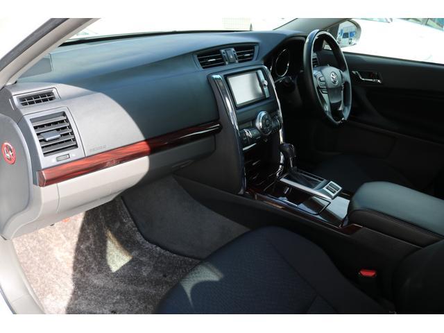 250G リラックスセレクション G´s仕様 新品車高調 新品カスタムヘッドライト 新品19インチアルミ 新品タイヤ Bluetooth HDDナビ フルセグ地デジTV DVD ETC スマートキー パワーシート HID 全国保証(48枚目)