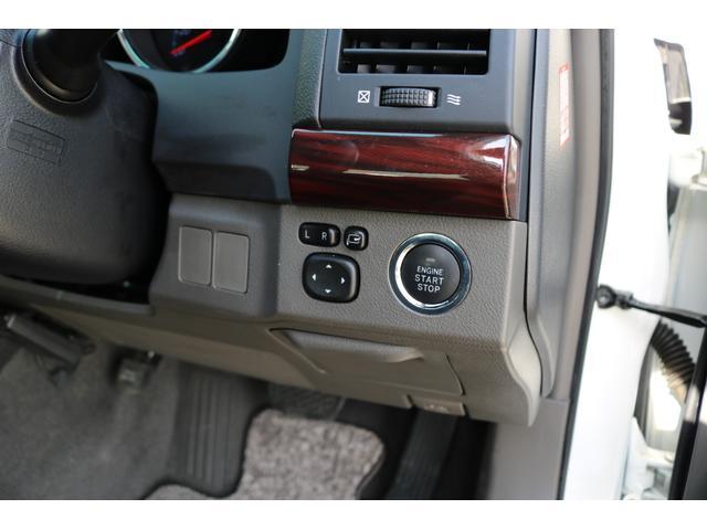 250G リラックスセレクション G´s仕様 新品車高調 新品カスタムヘッドライト 新品19インチアルミ 新品タイヤ Bluetooth HDDナビ フルセグ地デジTV DVD ETC スマートキー パワーシート HID 全国保証(49枚目)