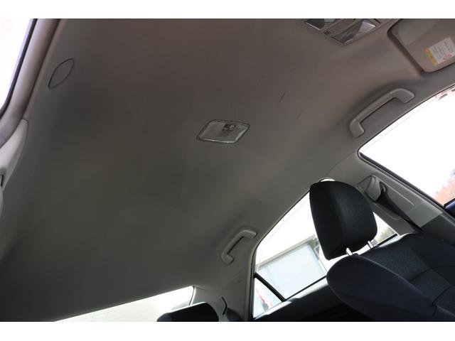 250G リラックスセレクション G´s仕様 新品車高調 新品カスタムヘッドライト 新品19インチアルミ 新品タイヤ Bluetooth HDDナビ フルセグ地デジTV DVD ETC スマートキー パワーシート HID 全国保証(50枚目)