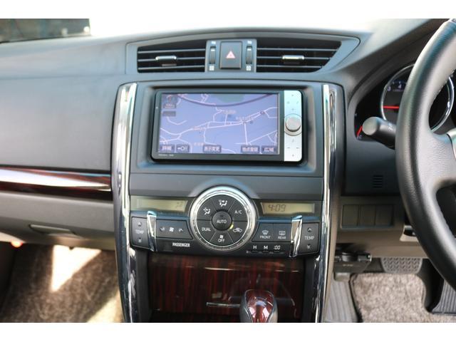 250G リラックスセレクション G´s仕様 新品車高調 新品カスタムヘッドライト 新品19インチアルミ 新品タイヤ Bluetooth HDDナビ フルセグ地デジTV DVD ETC スマートキー パワーシート HID 全国保証(51枚目)