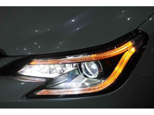 250G リラックスセレクション G´s仕様 新品車高調 新品カスタムヘッドライト 新品19インチアルミ 新品タイヤ Bluetooth HDDナビ フルセグ地デジTV DVD ETC スマートキー パワーシート HID 全国保証(65枚目)