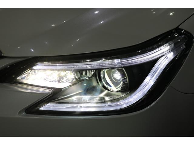250G リラックスセレクション G´s仕様 新品車高調 新品カスタムヘッドライト 新品19インチアルミ 新品タイヤ Bluetooth HDDナビ フルセグ地デジTV DVD ETC スマートキー パワーシート HID 全国保証(66枚目)