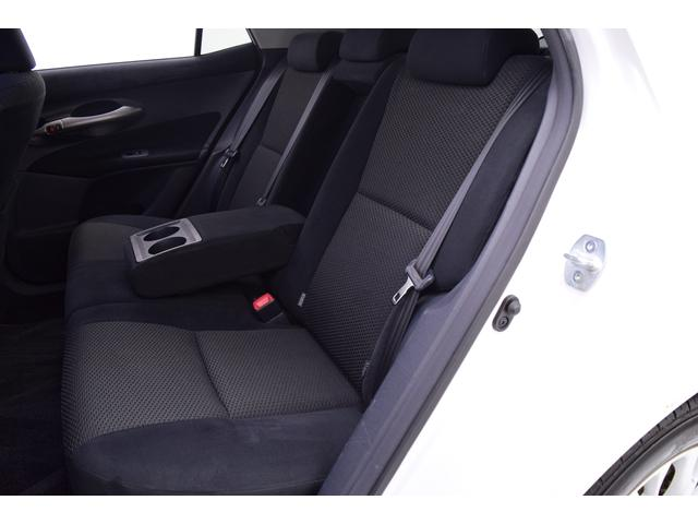 トヨタ ブレイド ベースグレード ローダウンサス HID フォグ ETC
