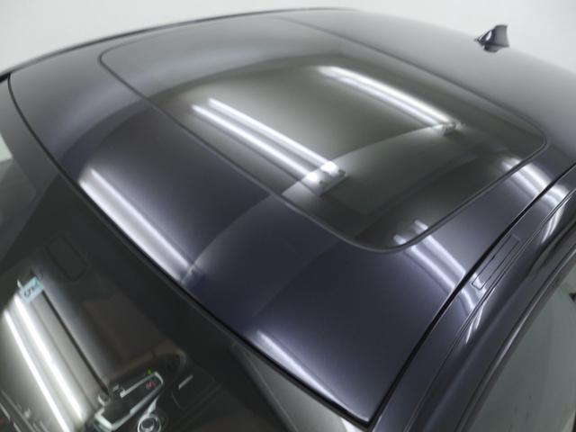 BMW BMW 523iエクスクルーシブスポーツ 茶革SR300台限定レザー