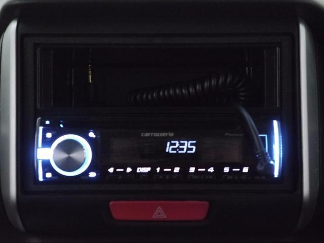 ホンダ N BOX G ターボSSパッケージ 両側電動スライド 全国対応保証
