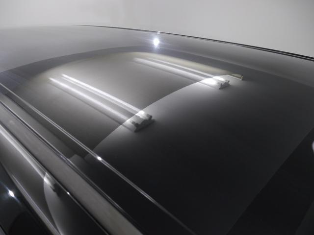 ホンダ エリシオンプレステージ S HDDナビスペシャルPKG 全国対応保証・フルセグ・両電
