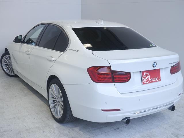 BMW BMW アクティブHV3 ラグジュアリー 黒革 禁煙車 全国対応保証